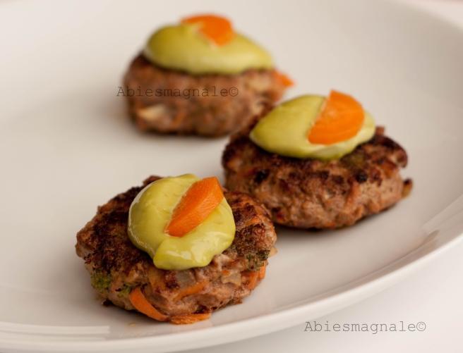 jautienos burgeriai1