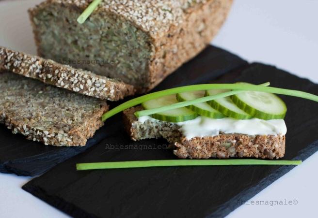 seed bread2