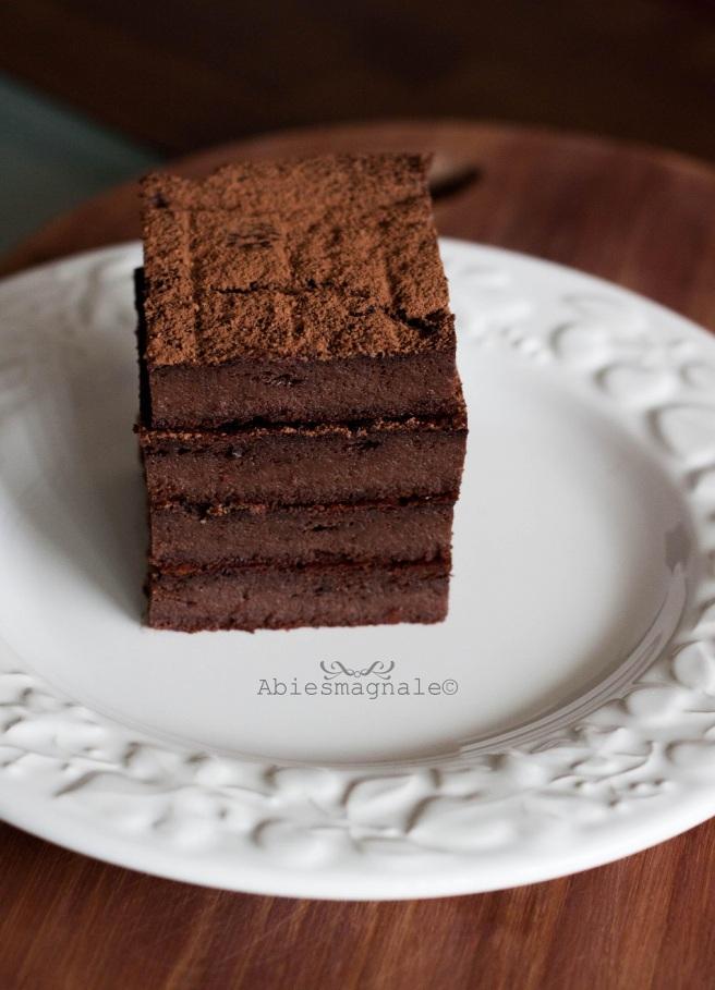 keto browny3