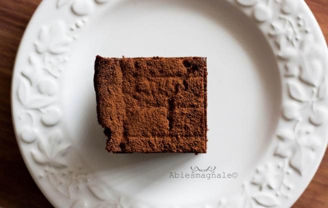 keto browny4
