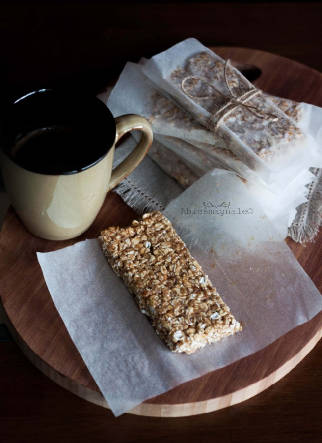 protein bars1