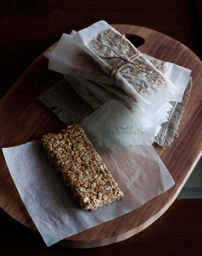 protein bars2