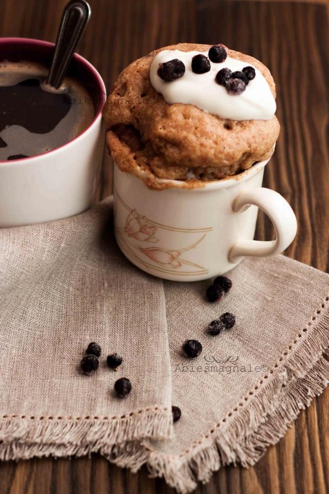 mug cake3