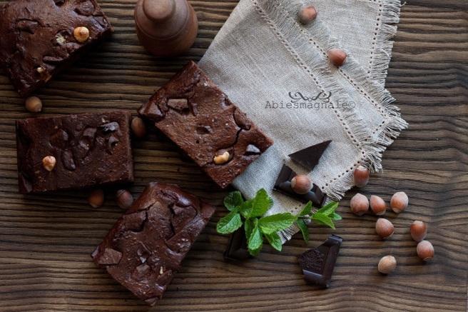 almond browny3