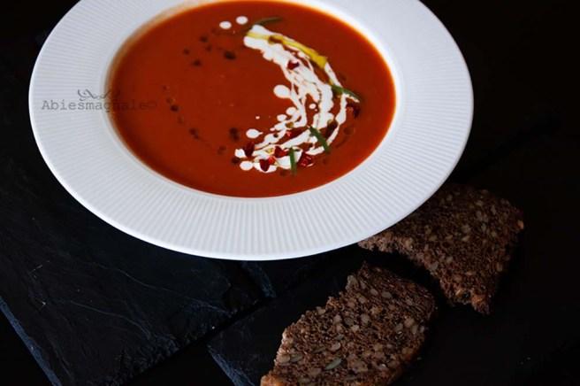 pomidoru sriuba1 copy