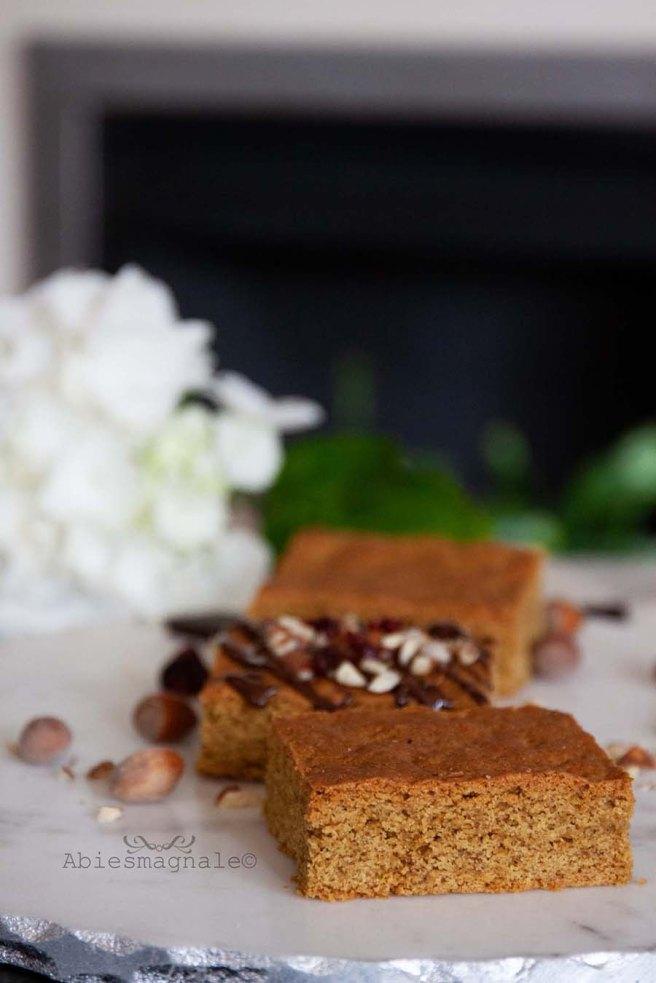 pistachio cake1_2