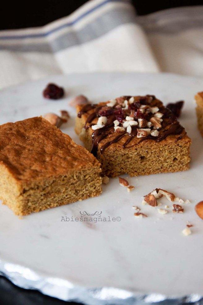 pistacio cake5_1